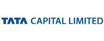 Tata Capital Home Loan
